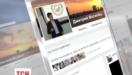 У Києві СБУ знайшла офіс техпідтримки «Новороссия ТВ»
