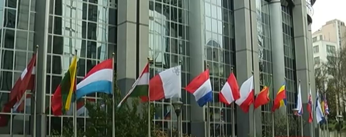У ЄС пояснили, що буде з безвізовим режимом для України