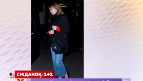 Адель, Дженнифер Лоуренс и Эмма Стоун оказывается подружки