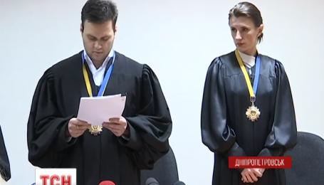 Скасувати реєстрацію Юрія Вілкула міським головою Кривого Рогу спробують вдруге