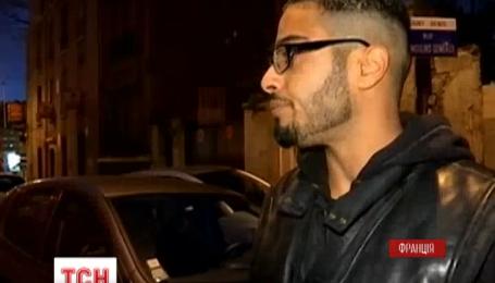 Во Франции задержаны уже более 160 человек после терактов в Париже