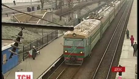 Железнодорожные билеты в новом году подорожают минимум на треть