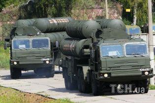 Скандальна угода. У Путіна повідомили, коли Туреччина отримає ракетні комплекси С-400