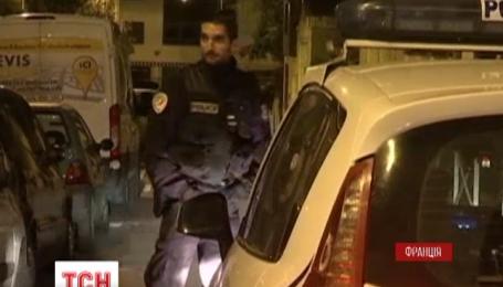 Во Франции после терактов в Париже задержаны уже более 160 человек