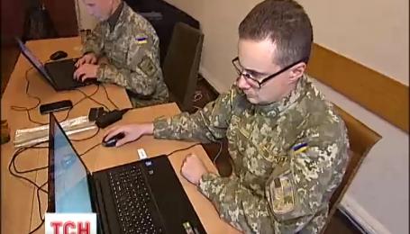 В течение одного дня украинский актер превратился в русского карателя