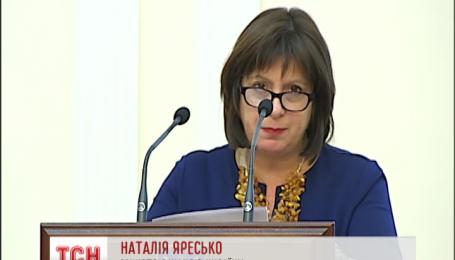 Минфин представил схему реструктуризации валютных кредитов на жилье