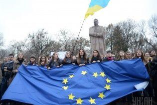 У ЄС назвали причину, за якої безвізовий режим для України може зірватися