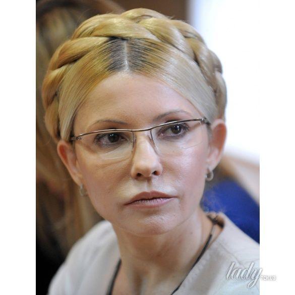 Юлия тимошенко в бикини