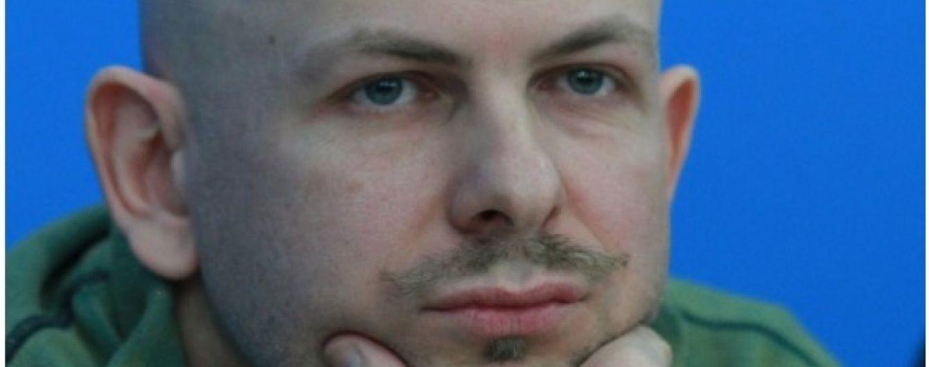 Генпрокуратура раптово передала розслідування вбивства Бузини в Одесу