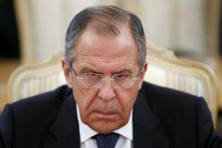 У Лаврова выступили с угрозами странам, которые высылают российских дипломатов