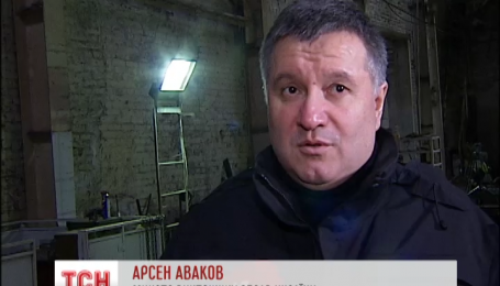 Голові Національної поліції України запланували зарплату у 97 тисяч гривень