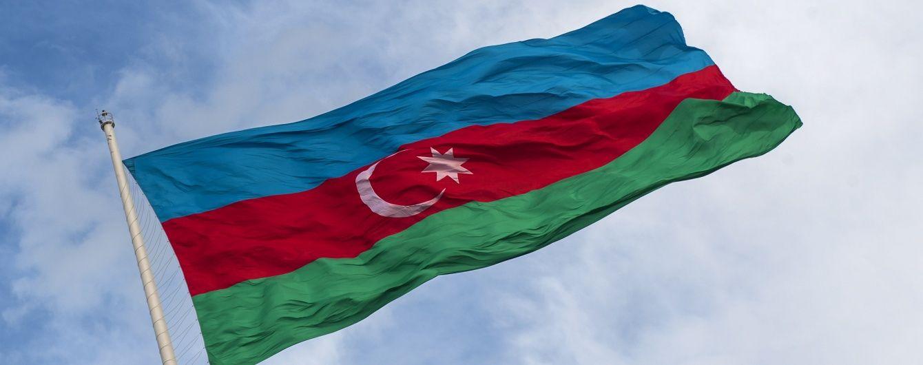 В Азербайджане завершили подготовку к первым внеочередным парламентским выборам