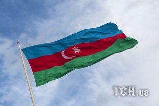 В Азербайджані завершили підготовку до найперших позачергових парламентських виборів