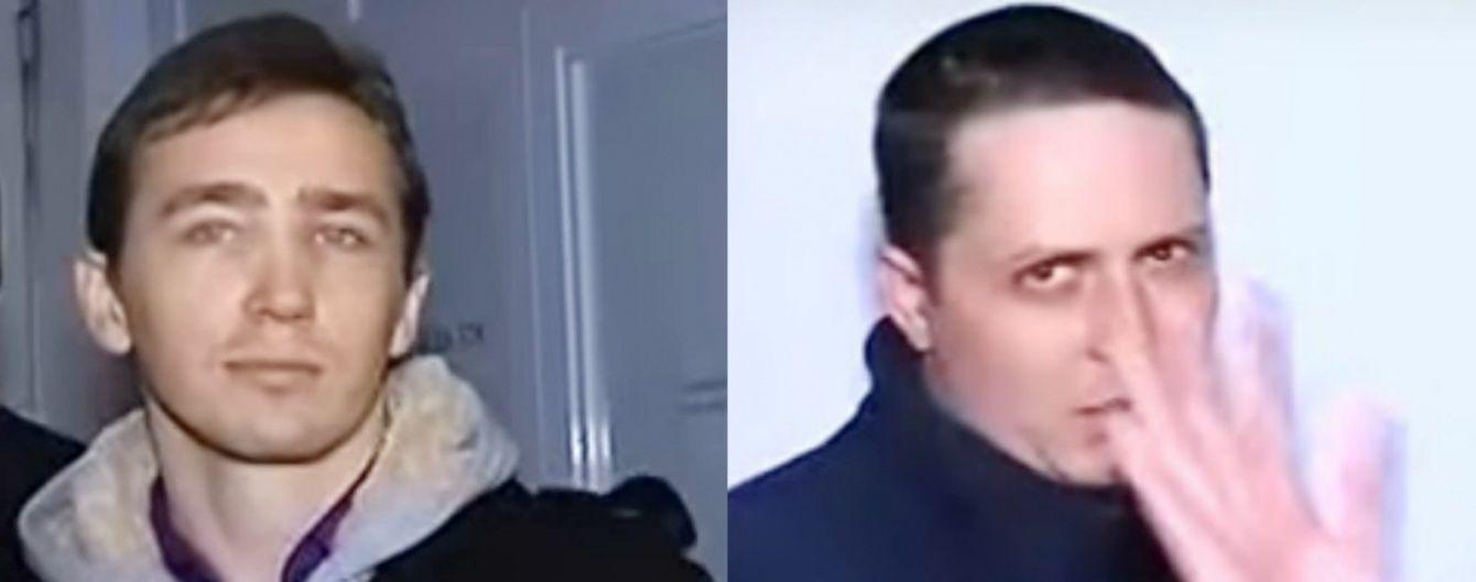 """Скандал недели. Замаскированные пропагандисты Кремля работали """"под крылом"""" министерства Стеця"""