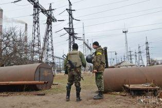 В зоне АТО на Донбассе назвали объекты и населенные пункты, которые могут попытаться захватить боевики