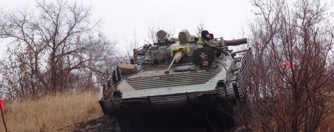 У Білорусі слідчі взялися за громадян, які воюють на Донбасі