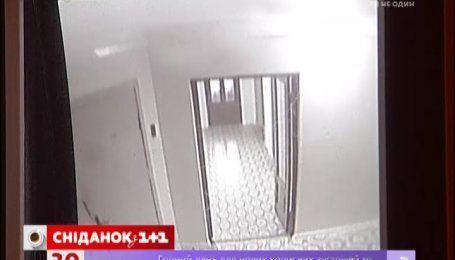 Як уберегтися від квартирних крадіїв