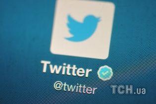 Twitter вирішив не змінювати обмеження твіту в 140 символів