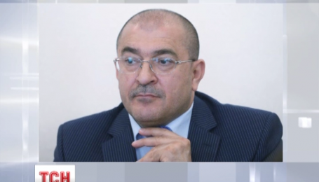Первый заместитель руководителя национальной полиции Василий Паскал официально ушел в отставку
