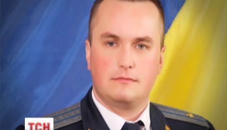 Руководителем специализированной антикоррупционной прокуратуры станет Назар Холодницкий