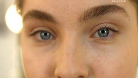 Правила макияжа. Как правильно наносить консилер