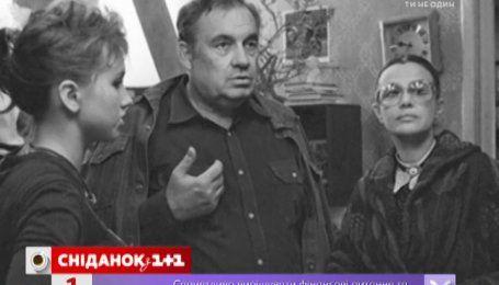 Киновед Елена Косенко рассказала, в чем секрет фильмов Рязанова