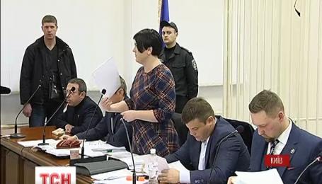 Адвокаты Геннадия Корбана в Апелляционном суде оспаривают домашний арест лидера «Укропа»