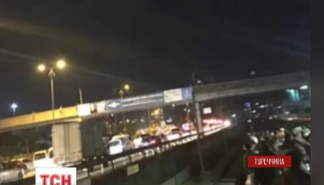 Правоохоронці мають прикмети причетного до вибуху в стамбульському метро