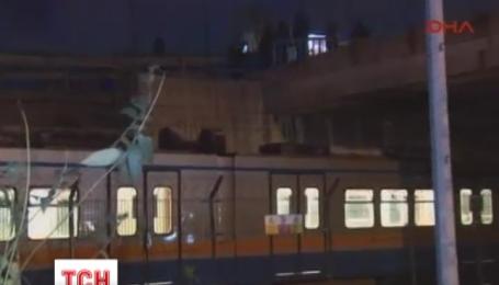 Інформація про загиблу внаслідок вибуху у Стамбулі людину не підтвердилася