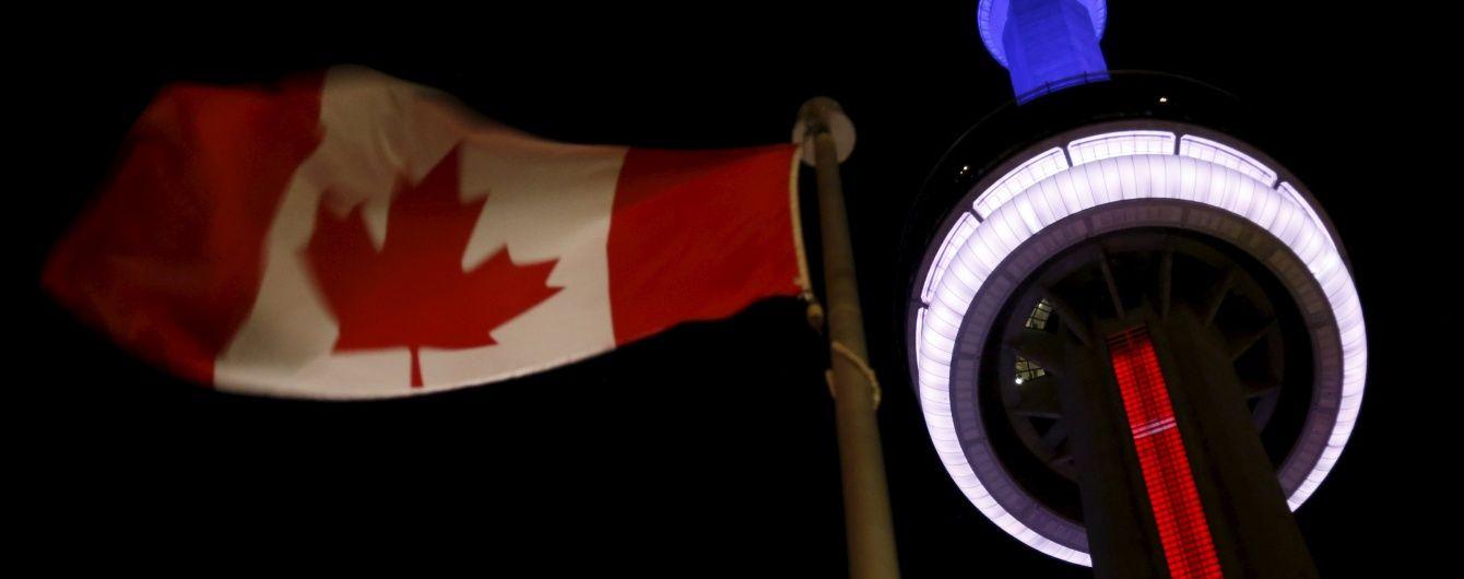 У Канаді на честь українців випустять монету-писанку