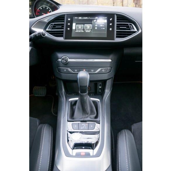Peugeot 308 SW_17