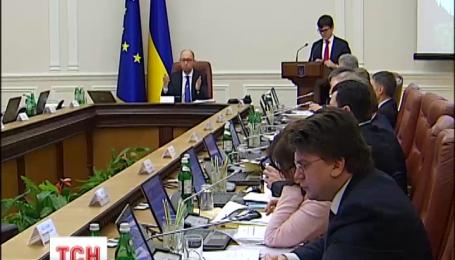 Украина обещает применить зеркальные меры в случае введения Россией торгового эмбарго