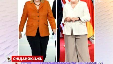 Як підібрати брюки відповідно до типу фігури