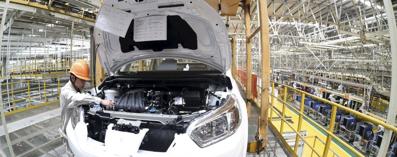 Наслідки від нових мит США на авто будуть катастрофічними – представниця Єврокомісії