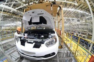 Последствия от новых пошлин США на авто будут катастрофическими – представительница Еврокомиссии