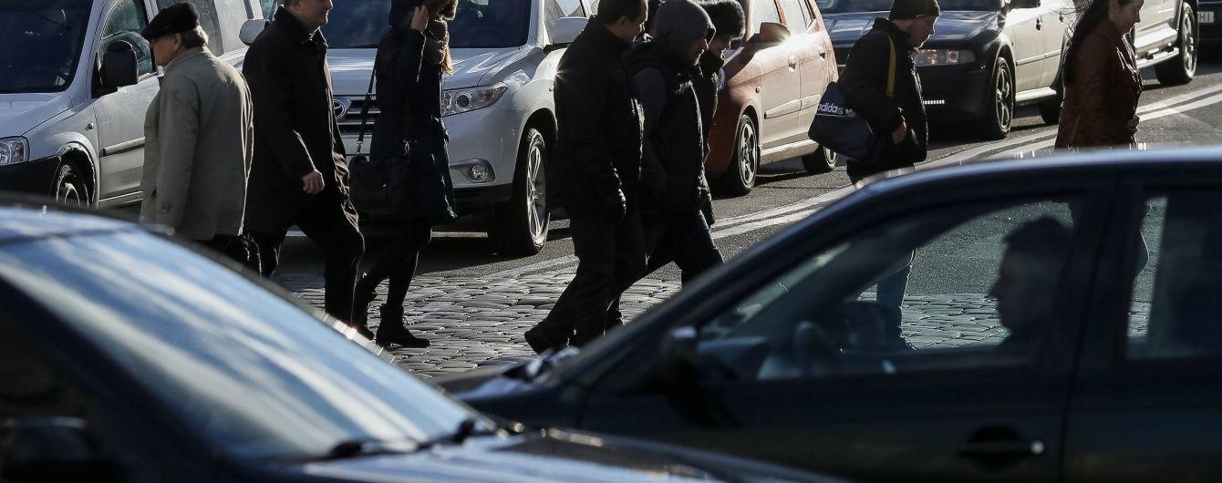 Прикордонники радять українцям не поспішати до Криму