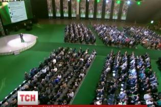 """В """"Укропі"""" склали """"чорний список"""" партій і створили школу для депутатів"""