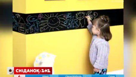 «Сніданок» допомагає батькам зробити школу цікавішою для дітей