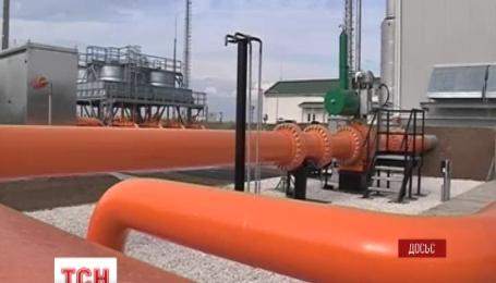 Турция активизирует поиски альтернативных поставщиков газа