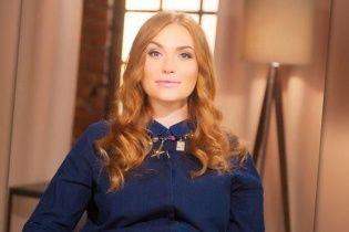 """Слава из """"НеАнгелов"""" соскучилась по инъекциям красоты"""