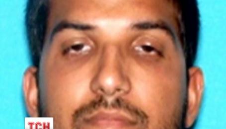 Бойовики «Ісламська держава» взяли на себе відповідальність за напад у Сан-Бернардіно