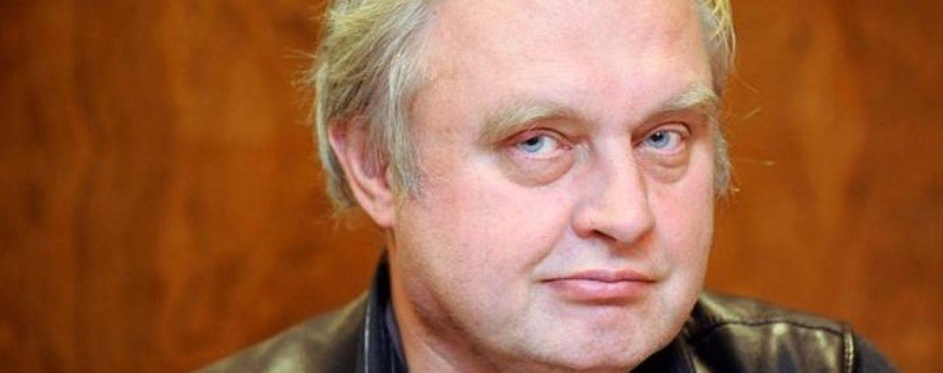 """У Чехії помер """"друг Путіна"""" у Європарламенті, який намагався поцупити 350 мільйонів"""