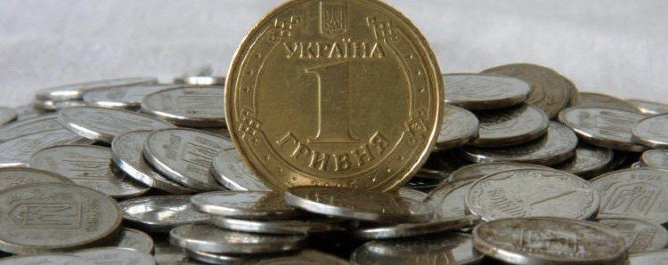 """Укладачі """"індексу бігмака"""" назвали несподіваний рекомендований курс долара в Україні"""