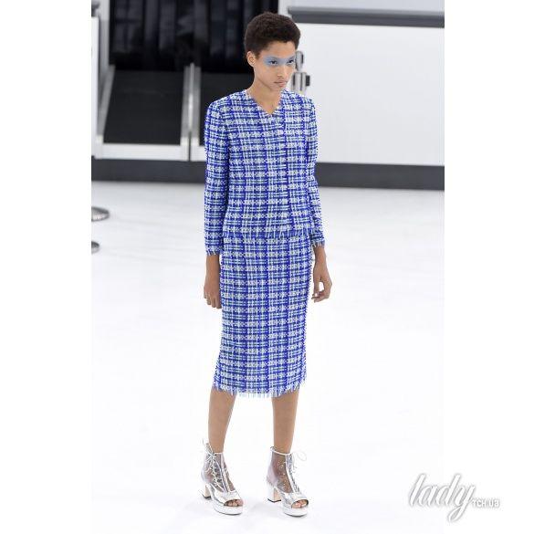 Chanel прет-а-порте сезона весна-лето 2016_10