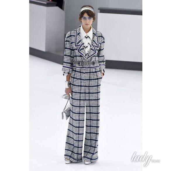 Chanel прет-а-порте сезона весна-лето 2016_11