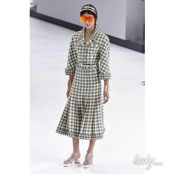Chanel прет-а-порте сезона весна-лето 2016_13