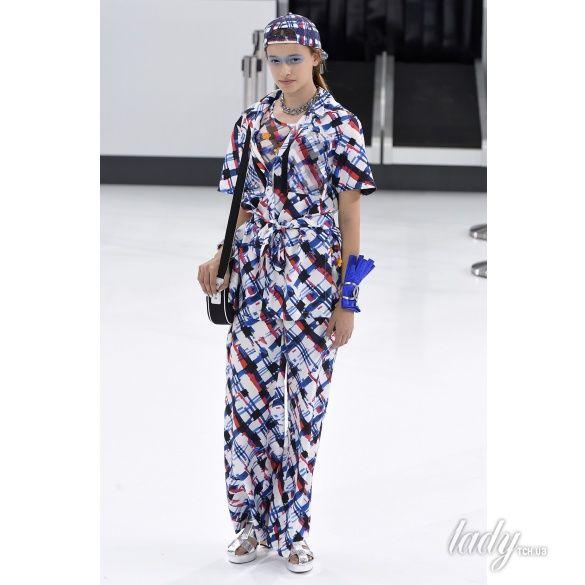 Chanel прет-а-порте сезона весна-лето 2016_18