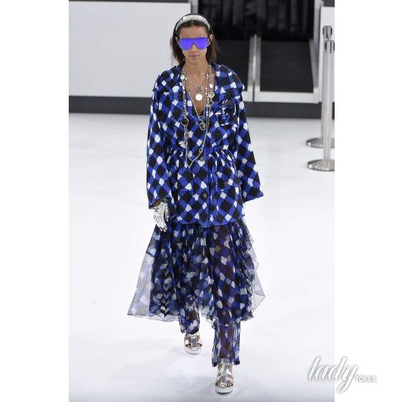 Chanel прет-а-порте сезона весна-лето 2016_20