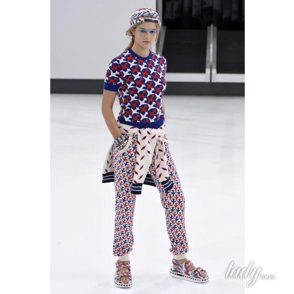 Chanel прет-а-порте сезона весна-лето 2016_24