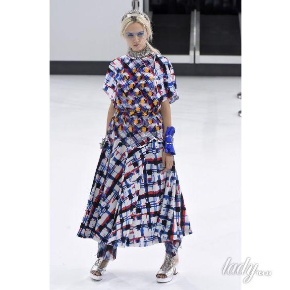 Chanel прет-а-порте сезона весна-лето 2016_25